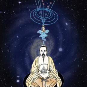 Alchimia Taoista