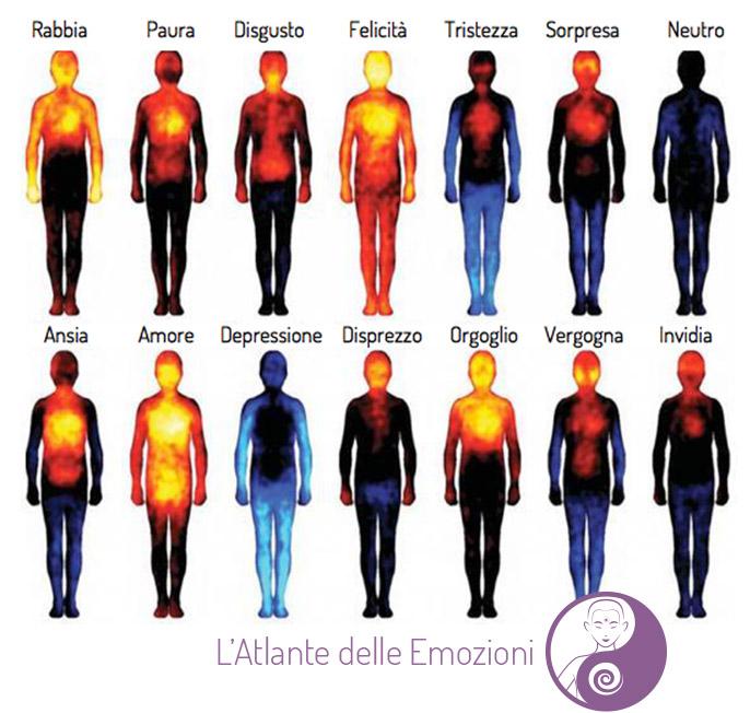 atlante-emozioni-taoroma
