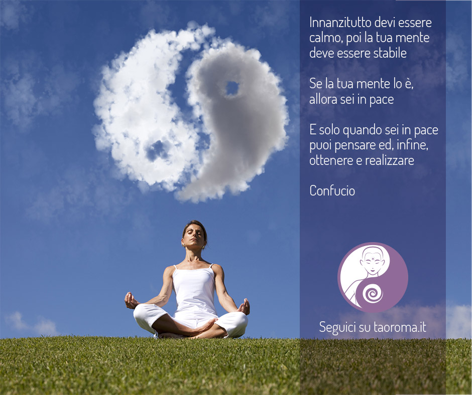 pensiero-creativo-confucio