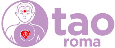 Logo Tao Roma D
