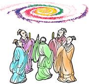 praticanti-immortali-tao-roma