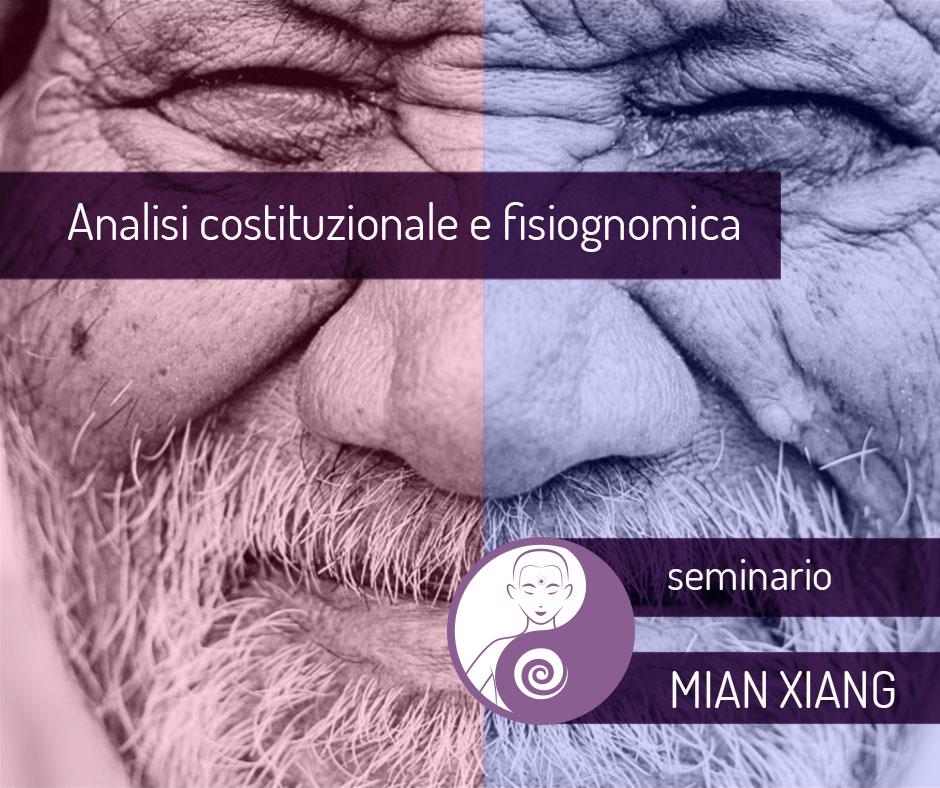 http://taoroma.it/mian-xiang-seminario/
